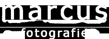 marcus.ch Logo